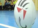 В Муроме открылась новая секция для юных спортсменов.